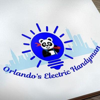 Avatar for Orlando's Electric Handyman