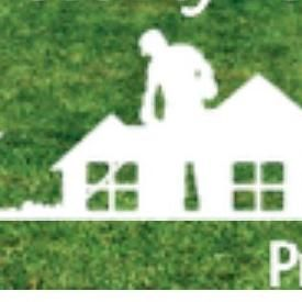 Avatar for Blount County Lawn Care Oneonta, AL Thumbtack