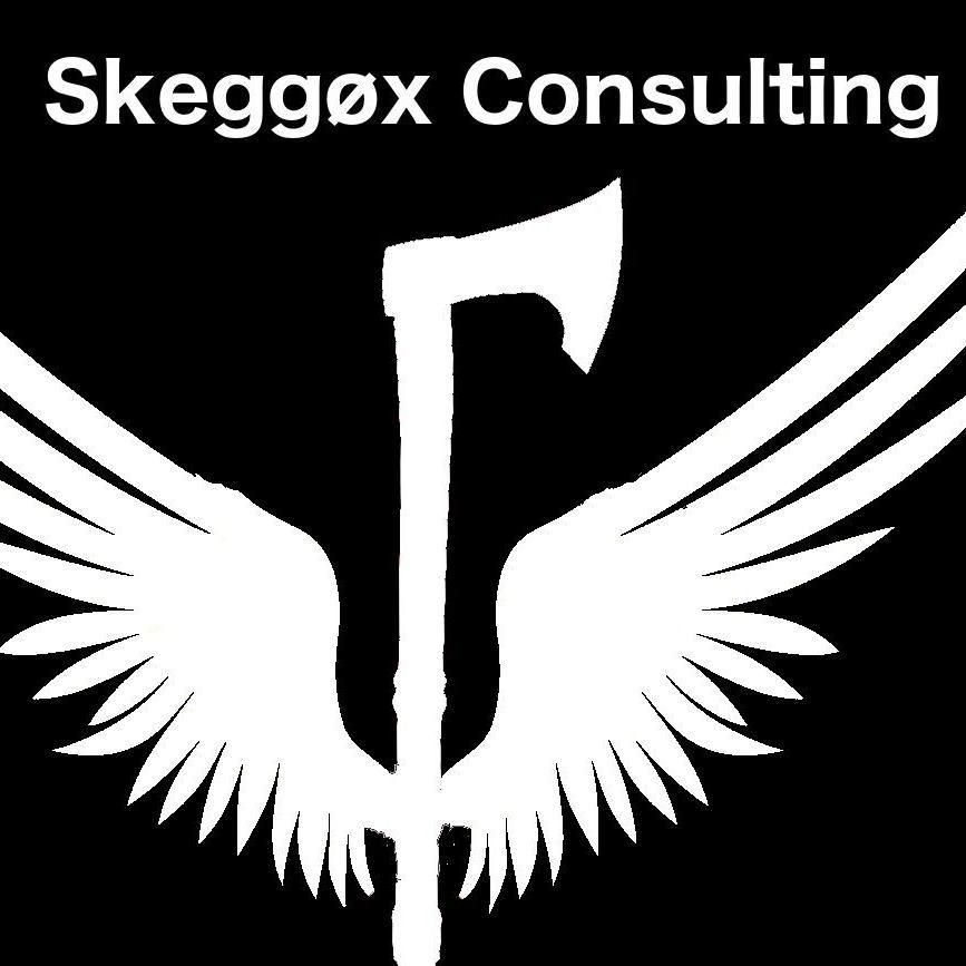 Skeggox Consulting LLC