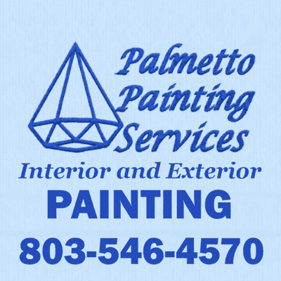 Avatar for Palmetto Painting Services