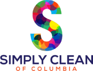 Avatar for Simply Clean of Columbia