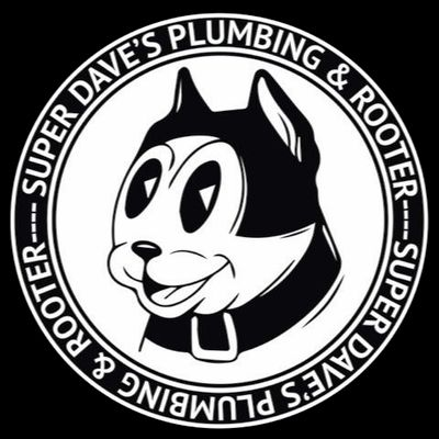 Avatar for Super Dave's Plumbing & Rooter