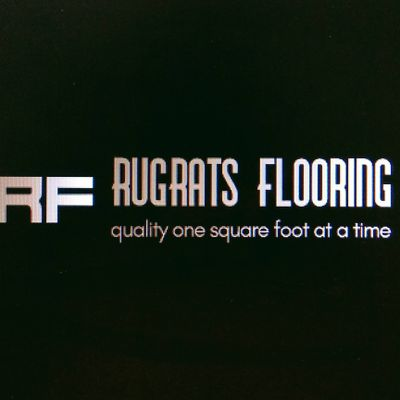 Avatar for Rug Ratz Flooring