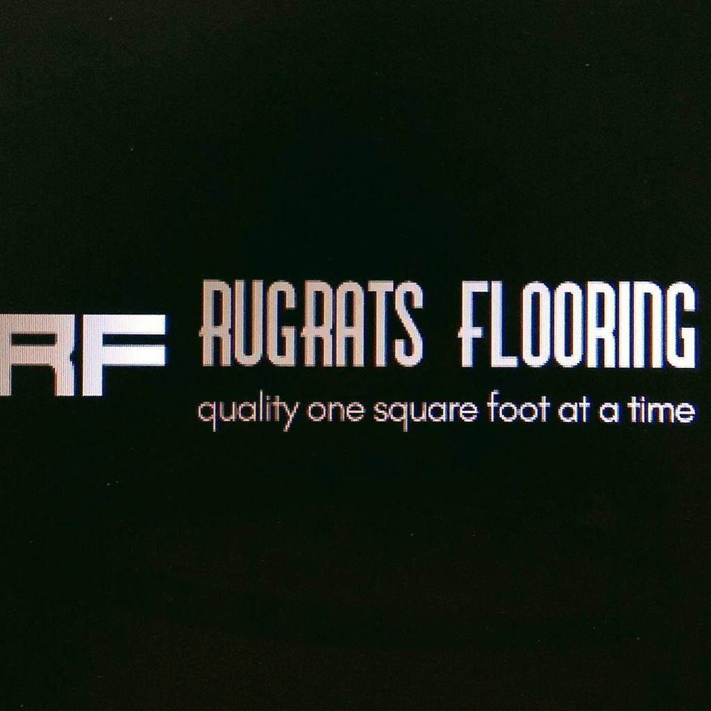 Rug Ratz Flooring