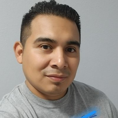 Avatar for Affordable Handyman Service Houston, TX Thumbtack