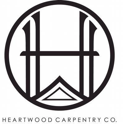 Avatar for Heartwood Carpentry Co.
