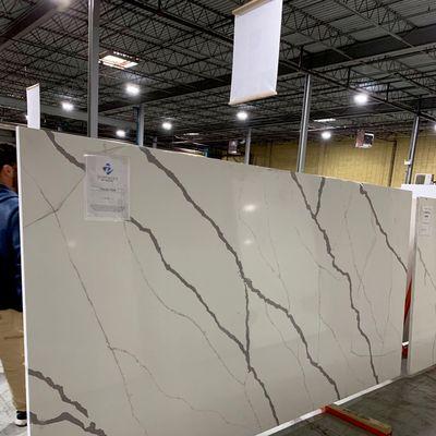 Avatar for Salinas granite Chicago, IL Thumbtack