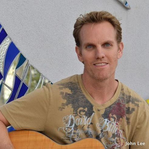 Patrick Tillman Music