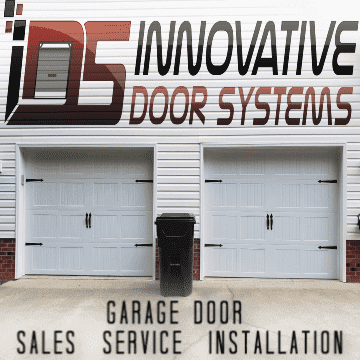 Avatar for Innovative Door Systems