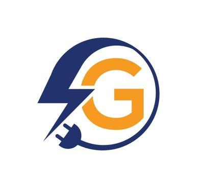 Avatar for Gio's Electric Services Orlando, FL Thumbtack