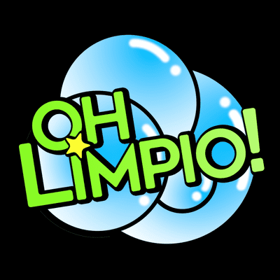 Avatar for Oh Limpio! Bradenton, FL Thumbtack