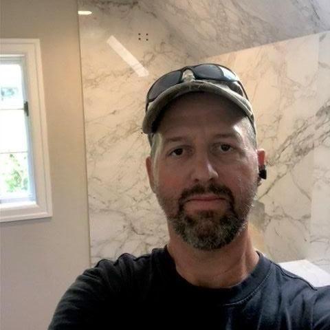 Andy White Construction LLC