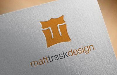 Avatar for Matt Trask Design
