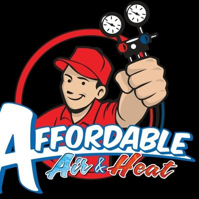 Avatar for First Choice Electric & HVAC Cary, NC Thumbtack