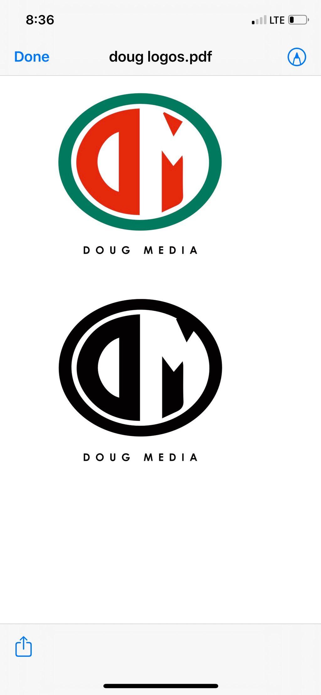 Doug Media LLC