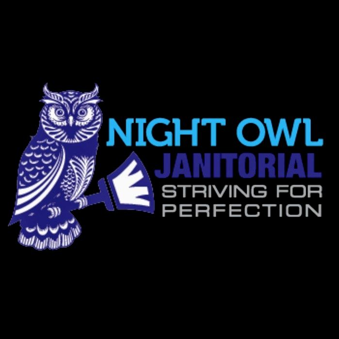 Night Owl Janitorial