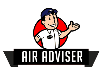 Avatar for Air Adviser llc Bear, DE Thumbtack