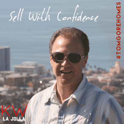 Avatar for Tom Gore Keller Williams Realty San Diego San Diego, CA Thumbtack