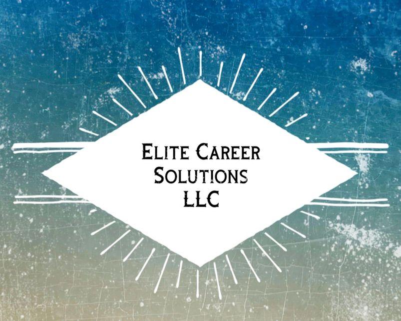 Elite Career Solutions, LLC