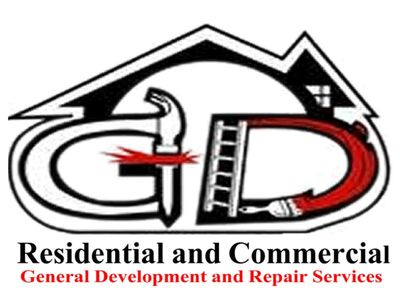 Avatar for General development and repair LLC Conyers, GA Thumbtack