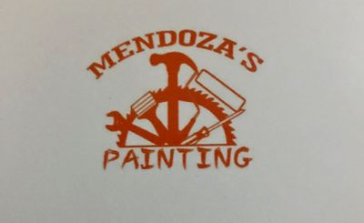 Avatar for Mendoza's painting /Roof repair Los Angeles, CA Thumbtack