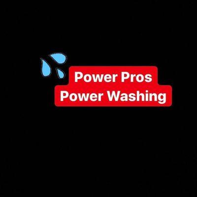 Avatar for Power Pros Power Washing, LLC Wayne, NJ Thumbtack