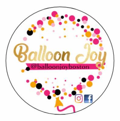 Avatar for Balloonjoyboston Winthrop, MA Thumbtack