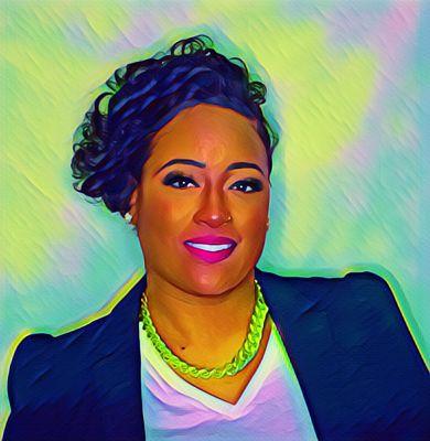 Avatar for Denita's Artistry 💋 West Hartford, CT Thumbtack