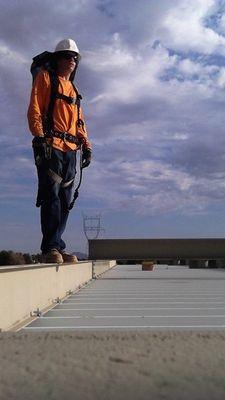 Avatar for Foolies handyman's service's