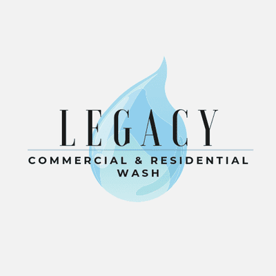 Avatar for Legacy Wash