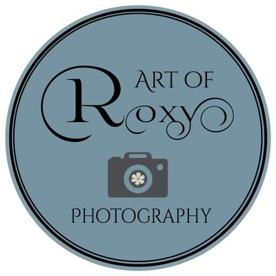 Avatar for Art of Roxy Photography