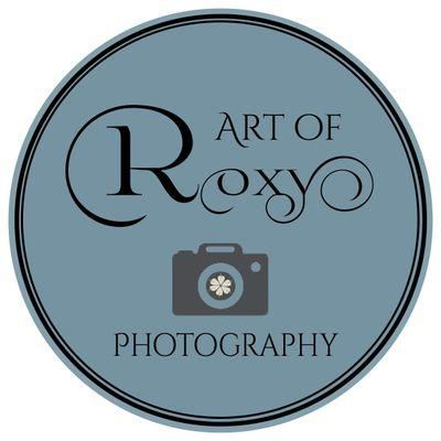 Avatar for Art of Roxy Photography Oklahoma City, OK Thumbtack