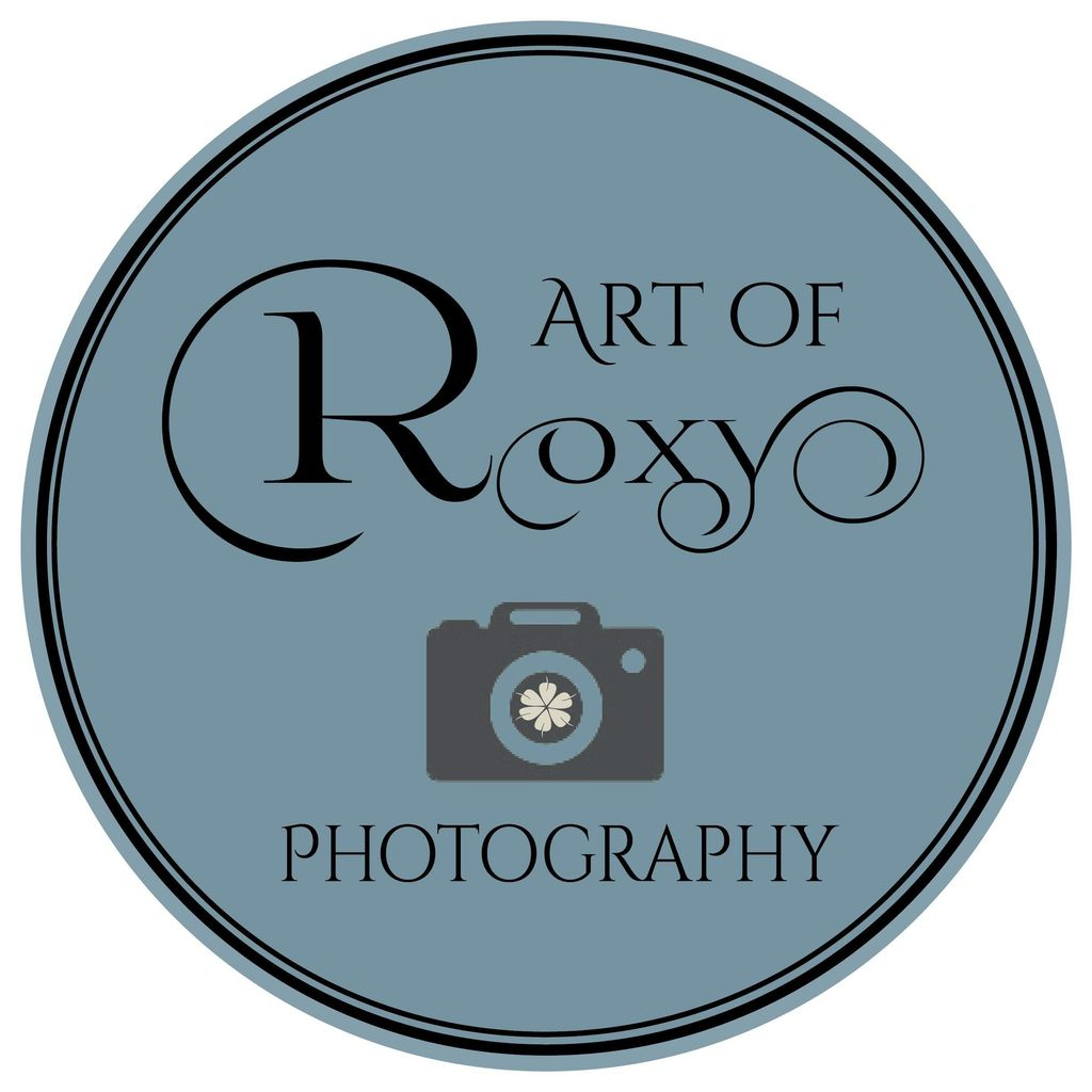 Art of Roxy Photography