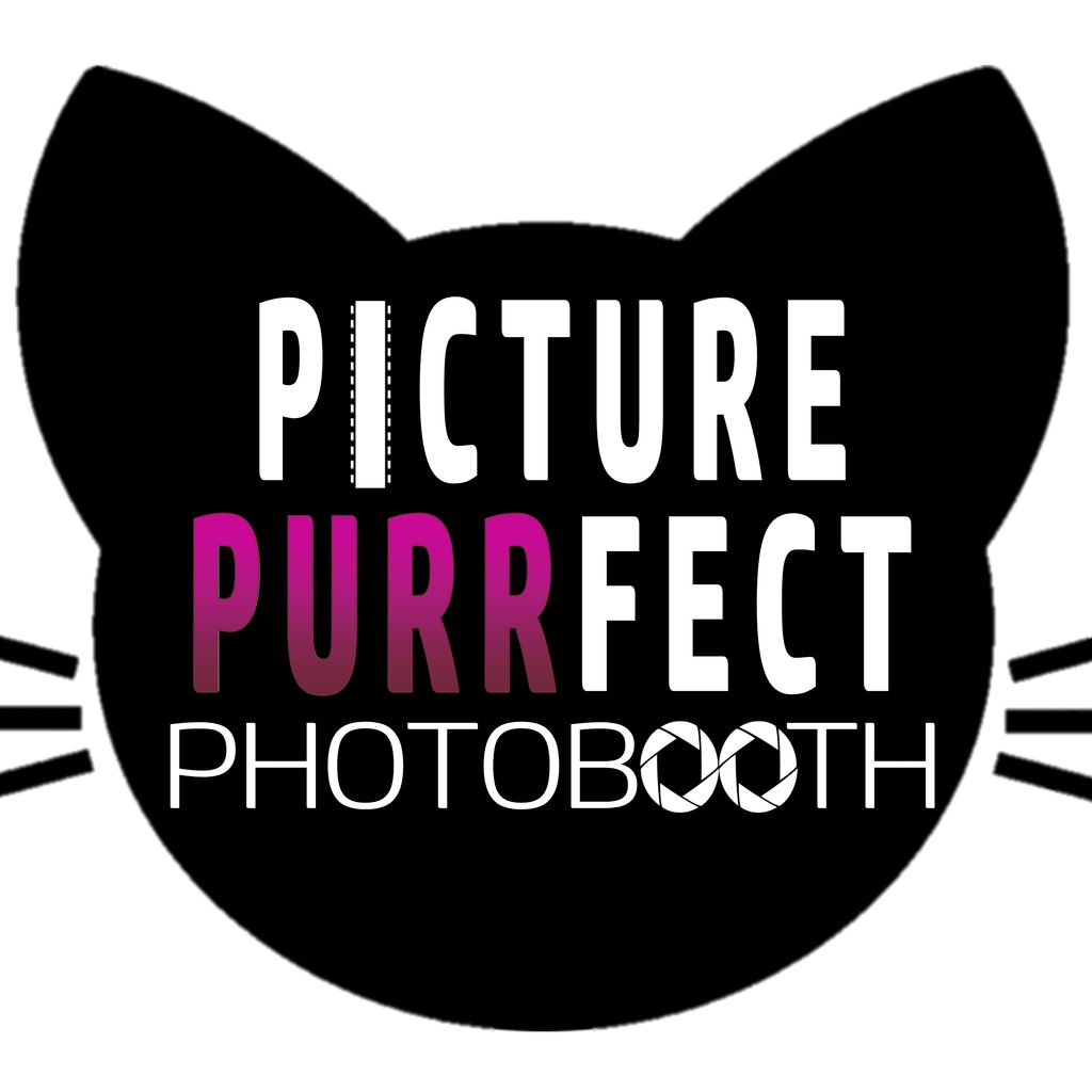 Picture PURRfect Photo Booth