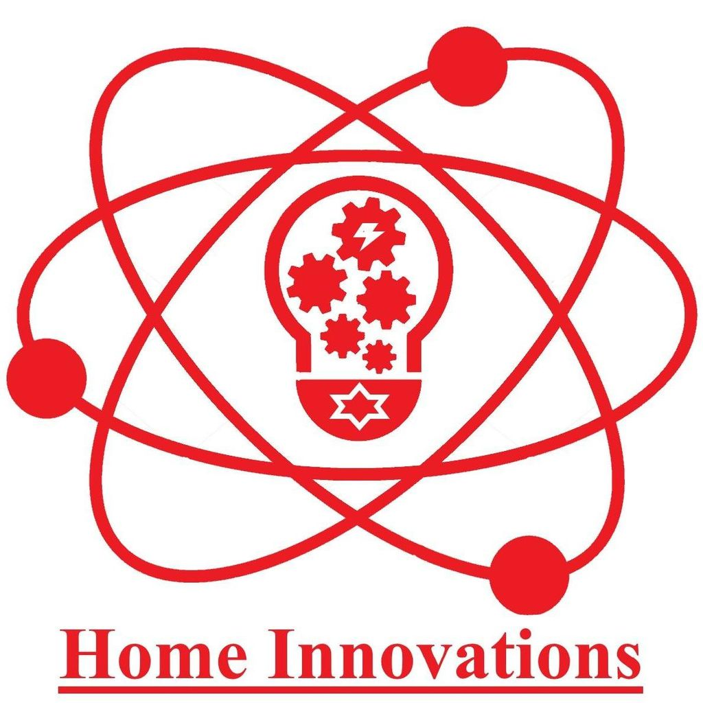 Home Innovations