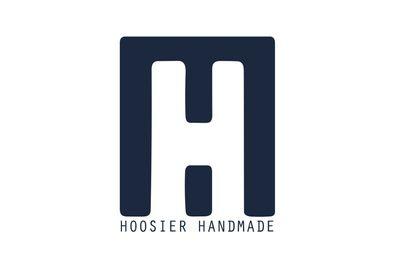 Avatar for Hoosier Handmade