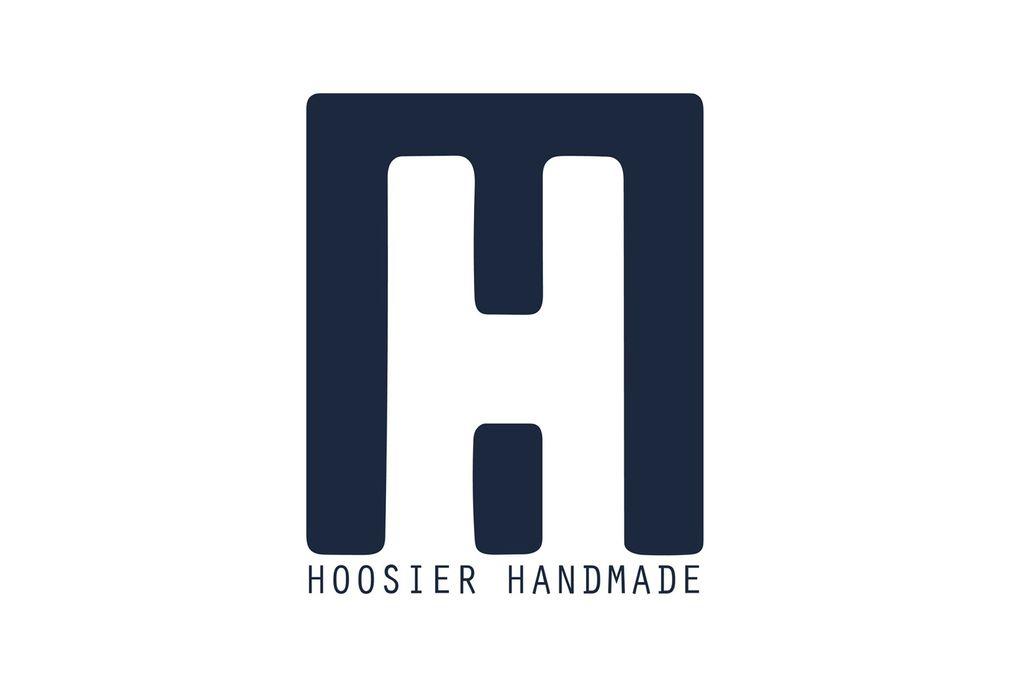 Hoosier Handmade