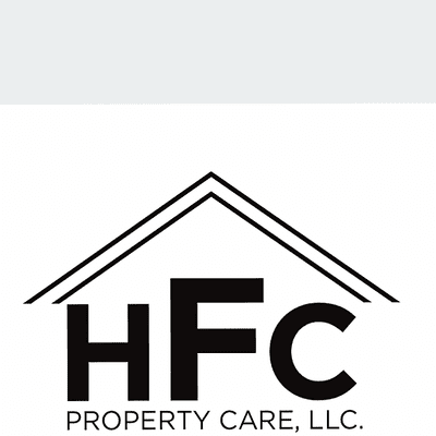 Avatar for H F C Property care LLC Twin Lakes, WI Thumbtack