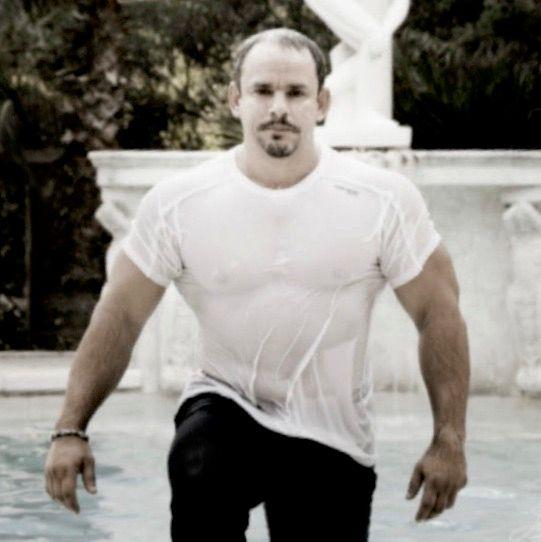 Bodiesbyjerry-jerrymalina fitness coach