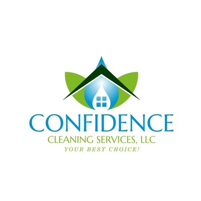 Avatar for Confidence Cleaning Services,LLC