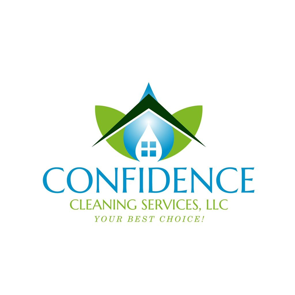 Confidence Cleaning Services,LLC