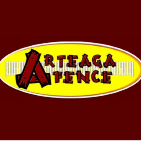 Arteaga Fence & Deck