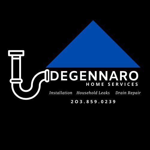 DeGennaro Home Services LLC