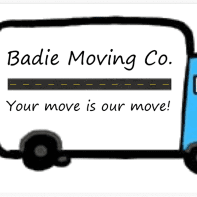Avatar for Badie Moving Company