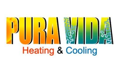 Avatar for Heating & Cooling Frederick, MD Thumbtack
