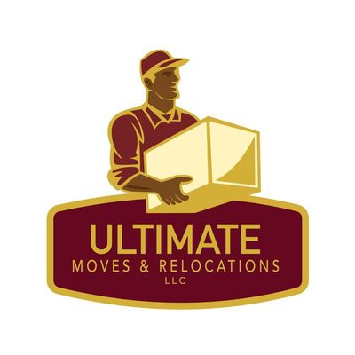 Avatar for Ultimate Moves And Relocations LLC