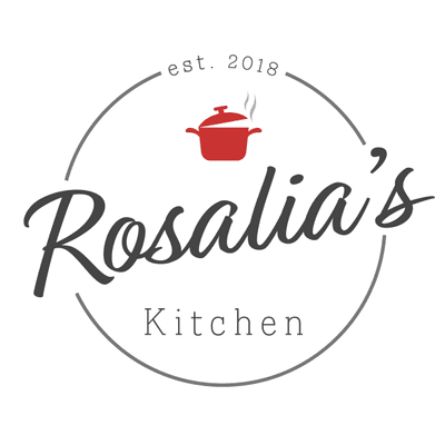 Avatar for Rosalia's Kitchen