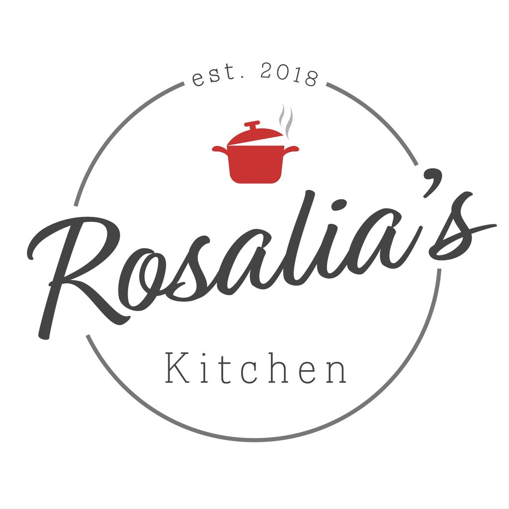 Rosalia's Kitchen