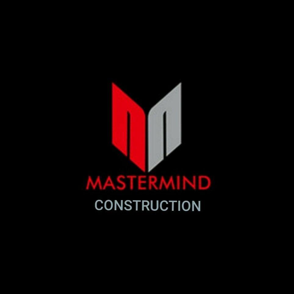 MASTER MINDS LLC.