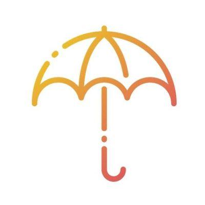 Avatar for Collective Umbrella